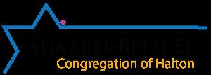 Shaarei-Beth El Congregation